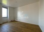 Vente Appartement 2 pièces 52m² Bailleul (59270) - Photo 2