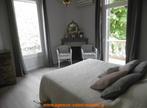 Vente Maison 9 pièces 230m² montelimar - Photo 4