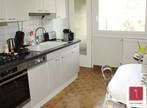 Sale Apartment 3 rooms 74m² Saint-Égrève (38120) - Photo 3