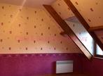Vente Maison 4 pièces 138m² Saint-Valery-sur-Somme (80230) - Photo 6
