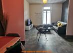 Vente Maison 6 pièces 150m² Le Teil (07400) - Photo 6