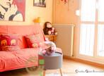 Vente Appartement 3 pièces 67m² Wattignies (59139) - Photo 4
