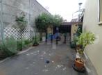 Vente Maison 8 pièces 138m² Méricourt (62680) - Photo 7