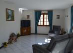 Vente Maison 8 pièces 244m² Burdignin (74420) - Photo 5