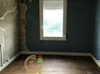 Sale House 4 rooms 95m² Neuville-sous-Montreuil (62170) - Photo 5