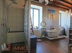 Vente Maison 6 pièces 231 231m² Firminy (42700) - Photo 37