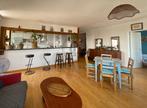 Vente Appartement 3 pièces 84m² Biarritz (64200) - Photo 4