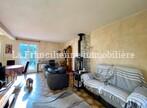 Vente Maison 5 pièces 92m² Claye-Souilly (77410) - Photo 3