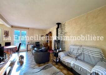 Vente Maison 5 pièces 92m² Claye-Souilly (77410) - Photo 1