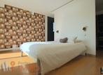 Vente Maison 4 pièces 120m² Charvieu-Chavagneux (38230) - Photo 23