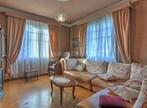 Sale House 7 rooms 198m² Saint-Pierre-en-Faucigny (74800) - Photo 2