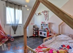 Vente Maison 90m² Saint-Rambert-d'Albon (26140) - Photo 8