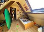 Sale House 4 rooms 90m² Beaurainville (62990) - Photo 7