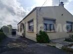 Vente Maison 6 pièces 82m² Loos-en-Gohelle (62750) - Photo 7