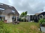 Vente Maison 7 pièces 128m² Aix-Noulette (62160) - Photo 9