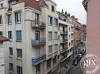 Sale Apartment 1 room 22m² Grenoble (38000) - Photo 1
