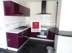 Sale Apartment 2 rooms 49m² La Tronche (38700) - Photo 6