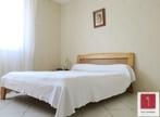 Sale Apartment 4 rooms 70m² Fontaine (38600) - Photo 5