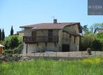 Location Maison 5 pièces 118m² Bernin (38190) - Photo 12