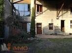 Vente Maison 10 pièces 320m² Vienne (38200) - Photo 4