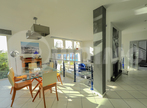 Vente Maison 10 pièces 274m² Bouvigny-Boyeffles (62172) - Photo 3
