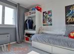 Vente Appartement 5 pièces 85m² Saint-Maurice-de-Beynost (01700) - Photo 5