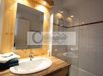 Vente Appartement 1 pièce 27m² Chamrousse (38410) - Photo 4