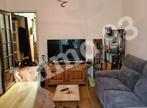 Vente Maison 4 pièces 100m² Le Blanc-Mesnil (93150) - Photo 5