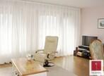 Sale Apartment 3 rooms 74m² Saint-Égrève (38120) - Photo 2