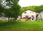 Vente Maison 5 pièces 220m² PROCHE ST JEAN EN ROYANS - Photo 3