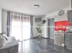 Vente Maison 6 pièces 140m² Albertville (73200) - Photo 2