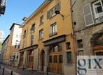 Sale Apartment 6 rooms 132m² Grenoble (38000) - Photo 28
