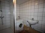 Sale House 4 rooms 100m² VILLAROGER - Photo 5