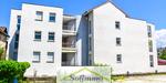 Location Appartement 3 pièces 71m² Le Pont-de-Beauvoisin (38480) - Photo 1
