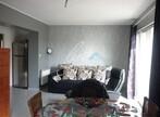 Location Appartement 50m² Lorgies (62840) - Photo 1