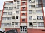 Vente Appartement 5 pièces 81m² Échirolles (38130) - Photo 7