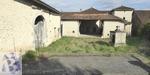 Vente Maison 10 pièces 880m² VILLEBOIS-LAVALETTE - Photo 3