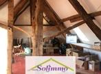 Vente Maison 5 pièces 145m² Saint-Genix-sur-Guiers (73240) - Photo 7