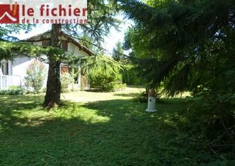 Vente Maison 4 pièces 113m² Grenoble (38100) - Photo 1