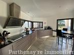 Vente Maison 7 pièces 141m² Parthenay (79200) - Photo 7