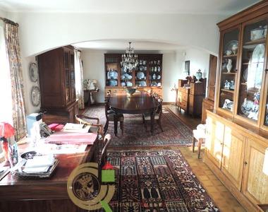 Vente Maison 6 pièces 200m² Étaples sur Mer (62630) - photo