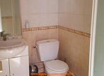 Location Appartement 1 pièce 24m² Montélimar (26200) - Photo 4
