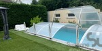 Viager Maison 6 pièces 127m² Aix-les-Bains (73100) - Photo 10