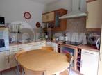 Vente Maison 5 pièces 95m² Frévin-Capelle (62690) - Photo 3