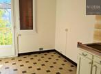 Location Appartement 4 pièces 68m² Pontcharra (38530) - Photo 10