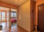 Vente Appartement 3 pièces 55m² Villeurbanne (69100) - Photo 4