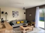 Vente Maison 5 pièces 152m² Parthenay (79200) - Photo 12