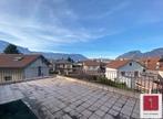 Sale House 201m² Saint-Martin-d'Hères (38400) - Photo 4
