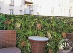 Sale Apartment 6 rooms 125m² Grenoble (38000) - Photo 5