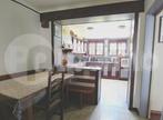 Vente Maison 5 pièces 90m² Dainville (62000) - Photo 3
